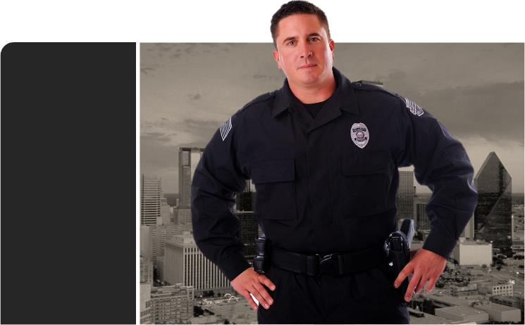 Reynolds Protection Security Company in Dallas. Armed Guards and Security Guards in Dallas.